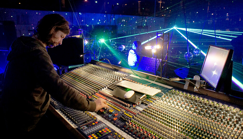 Image Result For Music Live